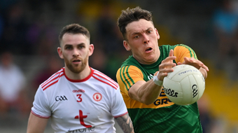 Live & Upcoming Games - GAAGO